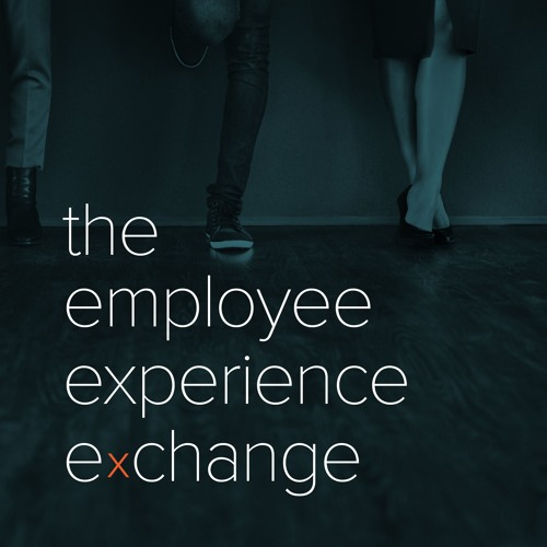 Episode 1 - The Global Employee Experience