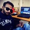 Holiya_Me_Ude_Re_Gulal_Ping_Pong_Drop_Mix_Dj_Shashi
