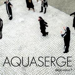 Aquaserge - My Funny Valentine (radio edit)
