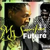 Future I Cant Believe Moving On Mp3