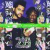 UnFazed (feat. The Weeknd) [INSTRUMENTAL] — Lil Uzi Vert