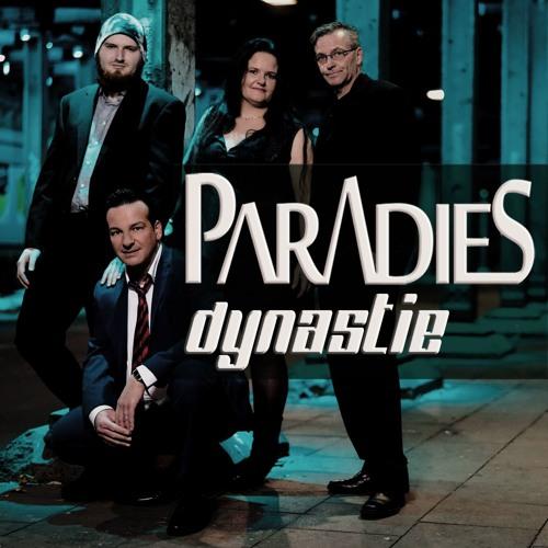 PARADIES - Dynastie