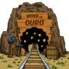 Projeto Preto - Mina de Ouro | Prod. Vibox