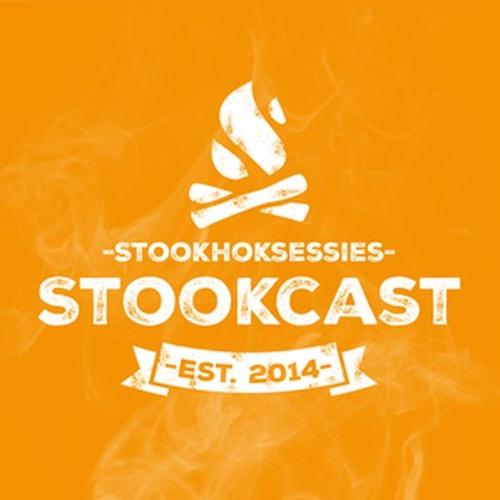 Stookcast #038