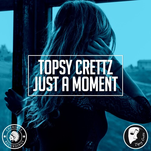 Topsy Crettz - Free and High (Original Mix)