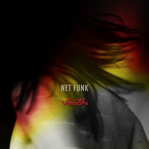 Inervation - Net Funk