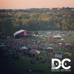 It Was a Sin: The Revivalists at Hot August Music Festival 8/20/2016