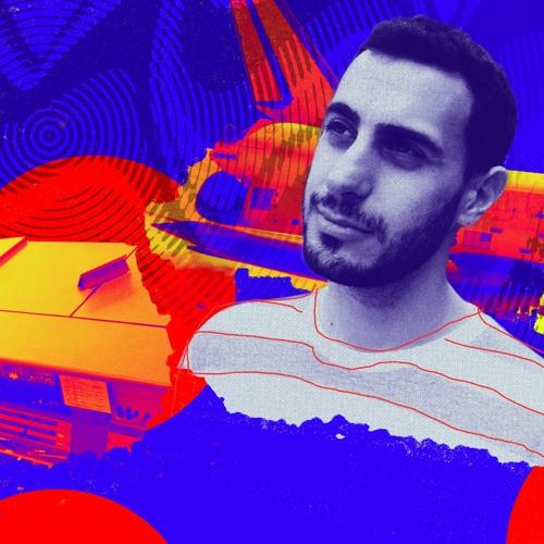 Joel Califa, Senior Product Designer at GitHub