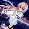 Download Marigold - Nightcore [M2U Deemo] Mp3