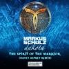 Markus Schulz pres. Dakota - The Spirit Of The Warrior (Davey Asprey Remix) [Available Now]