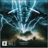 Slander - Superhuman (Gammer x Spag Heddy x Paperwings Remix) [feat. Eric Leva] (STUKEI Mashup)
