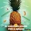 DJ Shone Alcapone - Pine & Ginger 2018