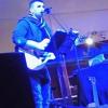 Luke McColl Music - Arctic Monkeys - Mardy Bum