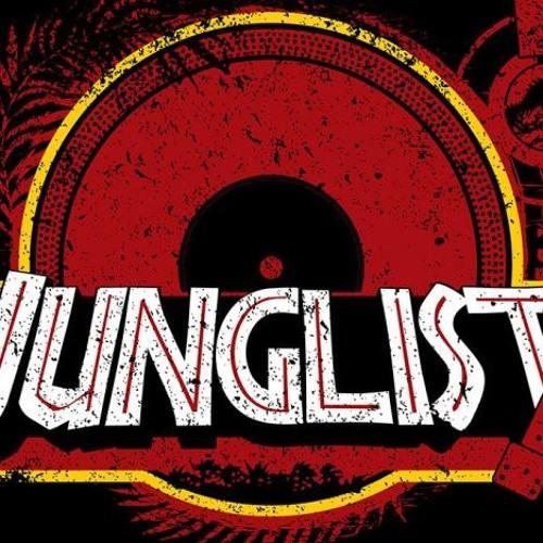Acid Junglist - Free download