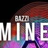 Mine (Bass Entity Bootleg)