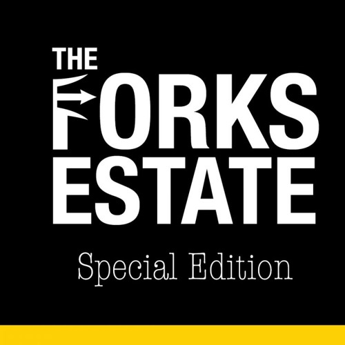 The Forks Estate: How students can help pay for their tuition