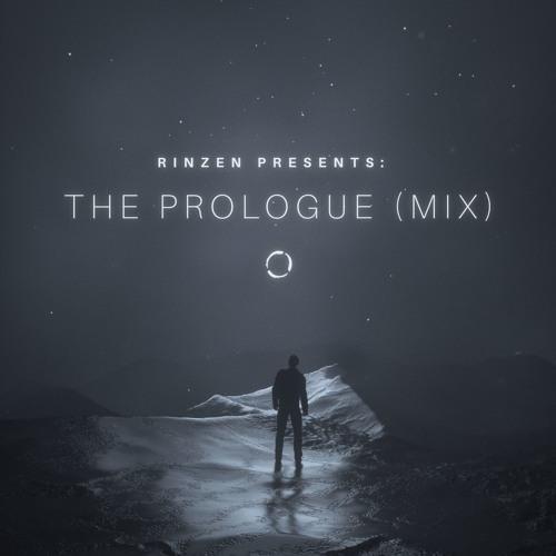 Rinzen The Prologue