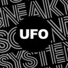 Sneaky Sound System - UFO (Camiolo Bootleg) FREE DOWNLOAD