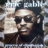 Eric Gable - Remember The First Time