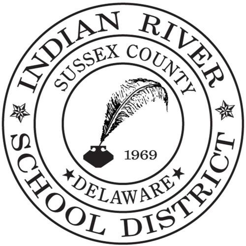Board of Education meeting recordings