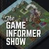 GI Show – Into The Breach, Konami Sorrow, Jordan Thomas Interview