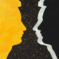 Tom Misch It Runs Through Me (Ft. De La Soul) Artwork
