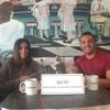 Facoffee Podcast 4 carlo and kiki