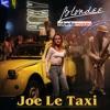 Vanessa Paradis - Joe Le Taxi (Blondee & Roberto Mozza Remix)