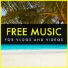 Ehrling - Palm Trees [BUY BUTTON = FREE DOWNLOAD]