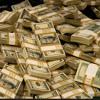 Got Money Mp3