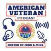 AVP - Nat'l 2nd Vice Jan Brown