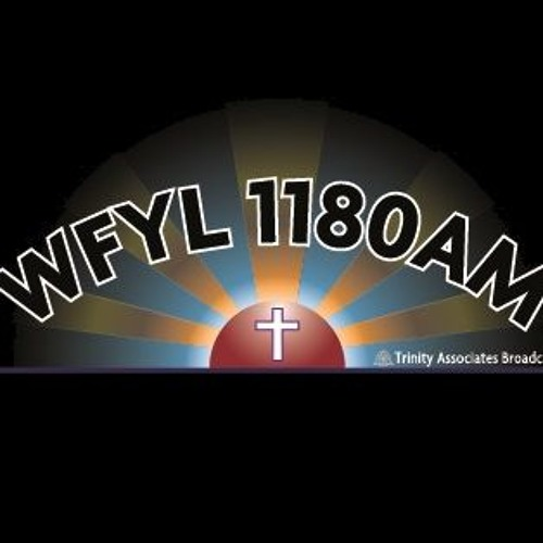 NEW DAY 2 - 28 - 18 J.CAMPISI - FINANCIALLY FIT