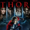 Road to Infinity War- Thor
