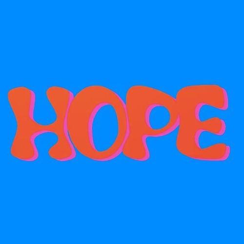 J Hope - Airplane (Hope World - Mixtape) by (P B) Music
