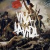 Coldplay - Viva La Vida( Bass Only)