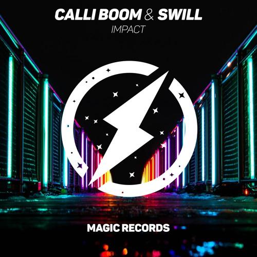 Calli Boom & Swill - Impact