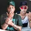 MC Kitinho e MC Rahell - Vem Com Bundão no Megatron (DJ Paulinho).mp3