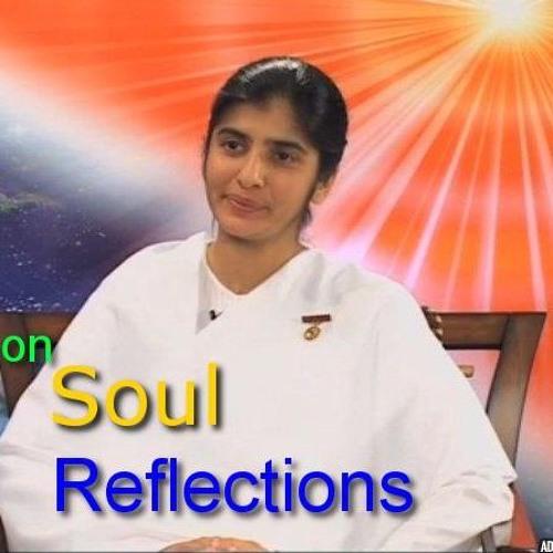 Soul Reflections ep 1 - Awakening with Brahma Kumaris - bk