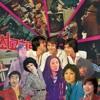 MIX#4 - [한국의 '흥']X(1977-1980 Song's)
