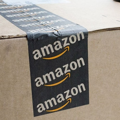 Is it time to break up Amazon? Stacy Mitchell, plus Bryce Covert on low wage workers