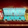 DEMO HUAPANGOS PERROS - DJ EXON 2018