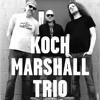 Koch Marshall Trio 88.9 Radio Milwaukee (Final Song)