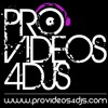 Free Video Pack for Video Dj's by PROvideos4djs.com