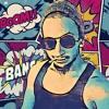 Jay Coulombe - Arabic Reggaeton ( Instrumental )