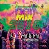 Download Holi Mix 2018 | dj Sandman | Urban Desi | Bollywood | EDM Mp3