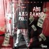 ABG Rambo - My Life Real