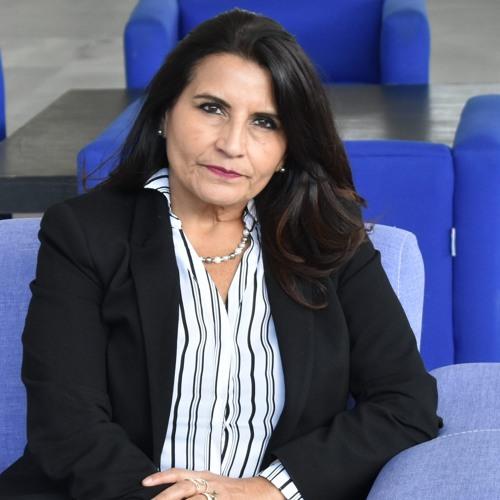 Lilia Henn, Manager Intl Strategic Sourcing Procurement Outsourcing de Bell Helicopter