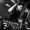DJ SET TECHNO UNDERGROUND 2 @ MONGA LIVE