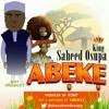 Abeke