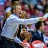 John Clay Podcast: Kentucky-Florida basketball preview (Game 2)
